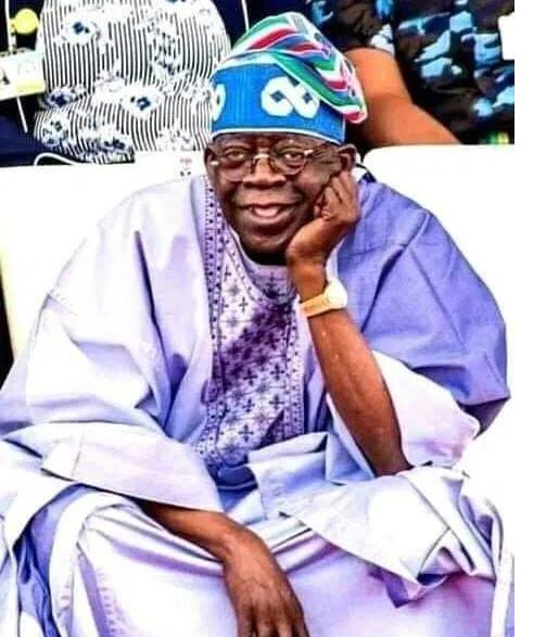 You can't extend your political empire to our state, Edo govt tells Tinubu