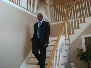 PBGSE Alumni partners Edo govt to rebuild school