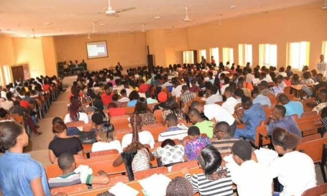 Onitsha economic empowerment programme to take off soon