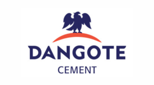 FG should unlock gas potential for economic development — Dangote boss