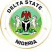 Delta has attained 35% affirmative for women – Commissioner