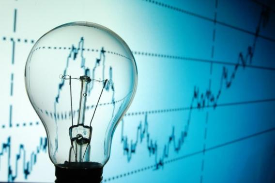 FG spends over N50bn monthly on electricity — Minister