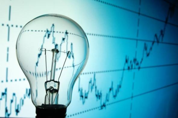 No plans to hike electricity tariff — Minister
