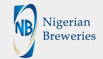 NB records 4.3% increase in revenue to N337bn - Vanguard News