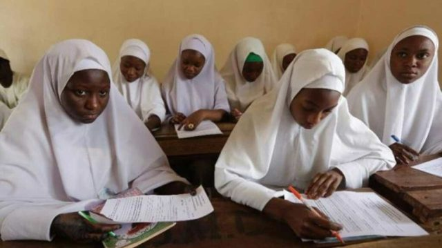 Hijab: 10 Kwara schools resume April 12