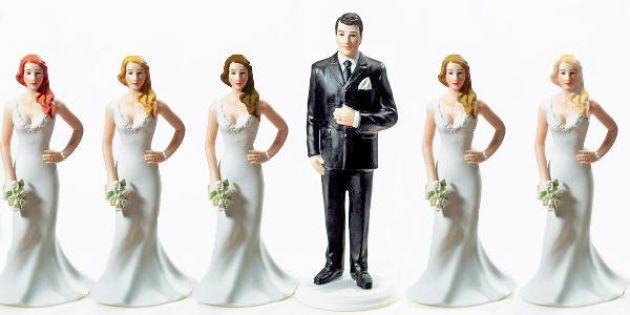 Polygamy saving women from bondage, abusive husbands – Scholars