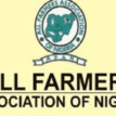 AFAN calls on South-West Governors to convey stakeholders' meeting