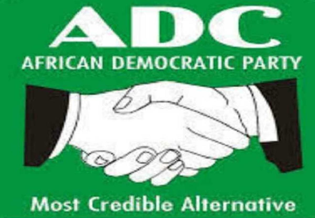 ADC suspends chairman for anti-party activities