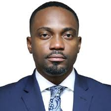 Dr Oyebanji Filani