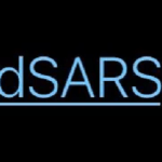 #Endsars: How SARS Officials killed my nephew for failure to provide N100, 000 bail bribe