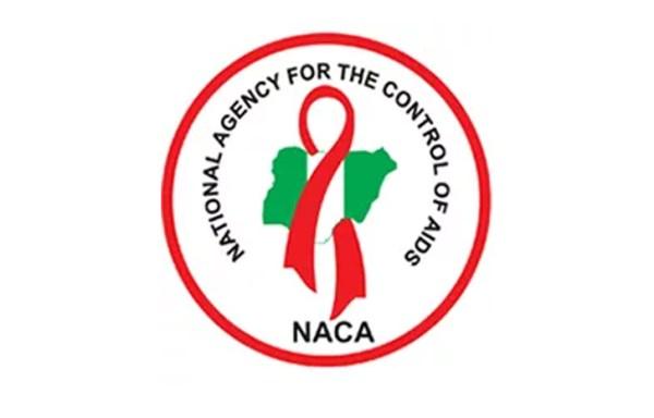 Día de San Valentín: NACA advierte contra tener múltiples parejas sexuales