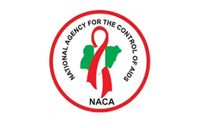 NACA seeks more participation in HIV/AIDS response
