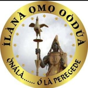 ONALA