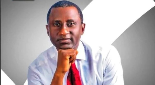 #EndSARS: Minister urges youths to engage govt in dialogue