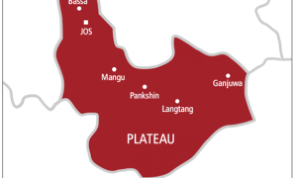 Plateau records 121 deaths from malaria
