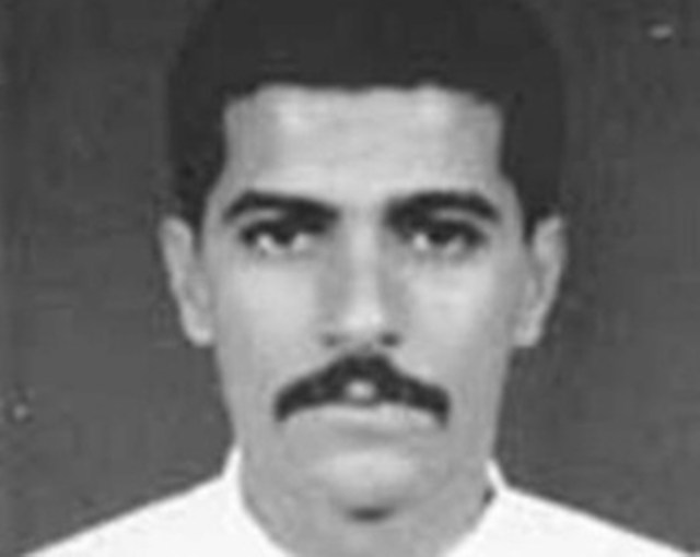 Al-Qaeda's second-in-command secretly killed in Iran ― NYT