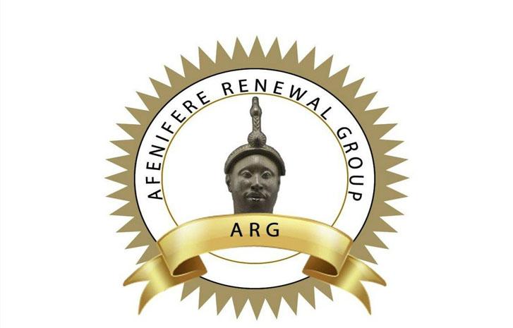 Afenifere hails Akeredolu decision to flush out criminals