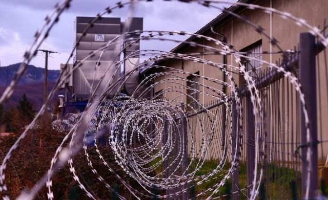 4 inmates in Tanzania re-arrested after prison escape