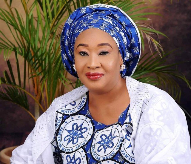 Arewa women not educated enough to access NIRSAL, other loans ― JMA