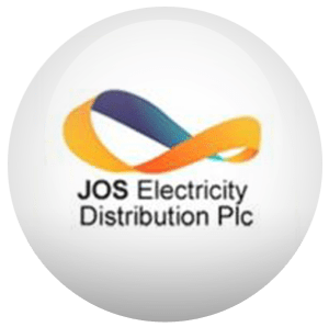54 transformers vandalised, 200-meter bypass recorded in 6 months — JEDC
