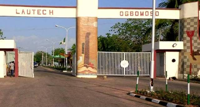 Oyo to pay Osun N8bn as assets sharing negotiation