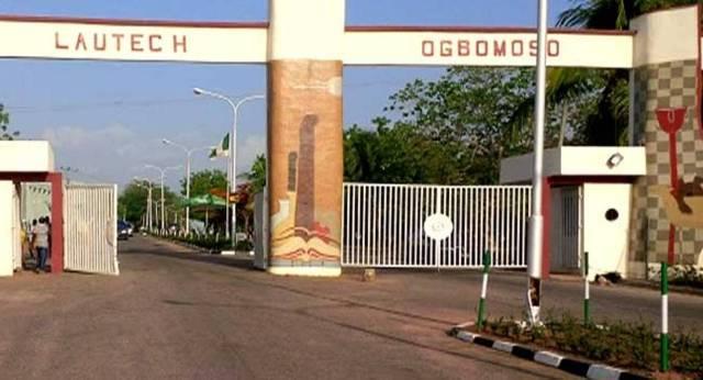 LAUTECH: Oyo to establish new law to govern university