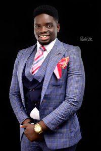 Nwuba on Nigeria's major predicament