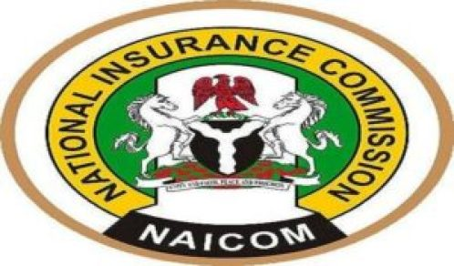 Don't shun insurance despite inflation, harsh business environment— NAICOM