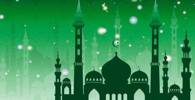 Maowlid Nabiyy: A Sunnah not to do