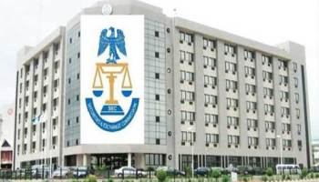 SEC bars unregistered operators from capital market after May 31