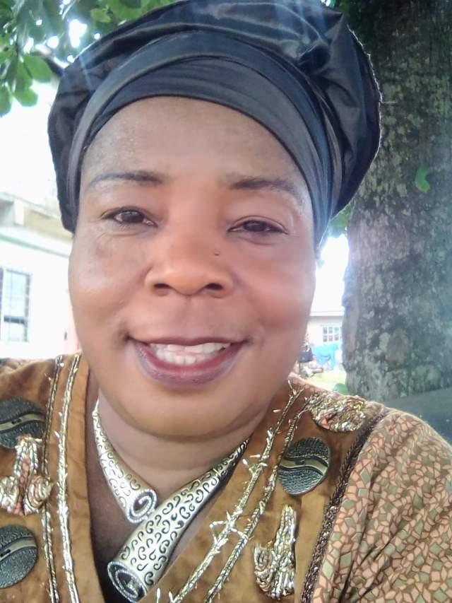 BREAKING: Former lawmaker's wife kidnapped by gunmen in Cross River