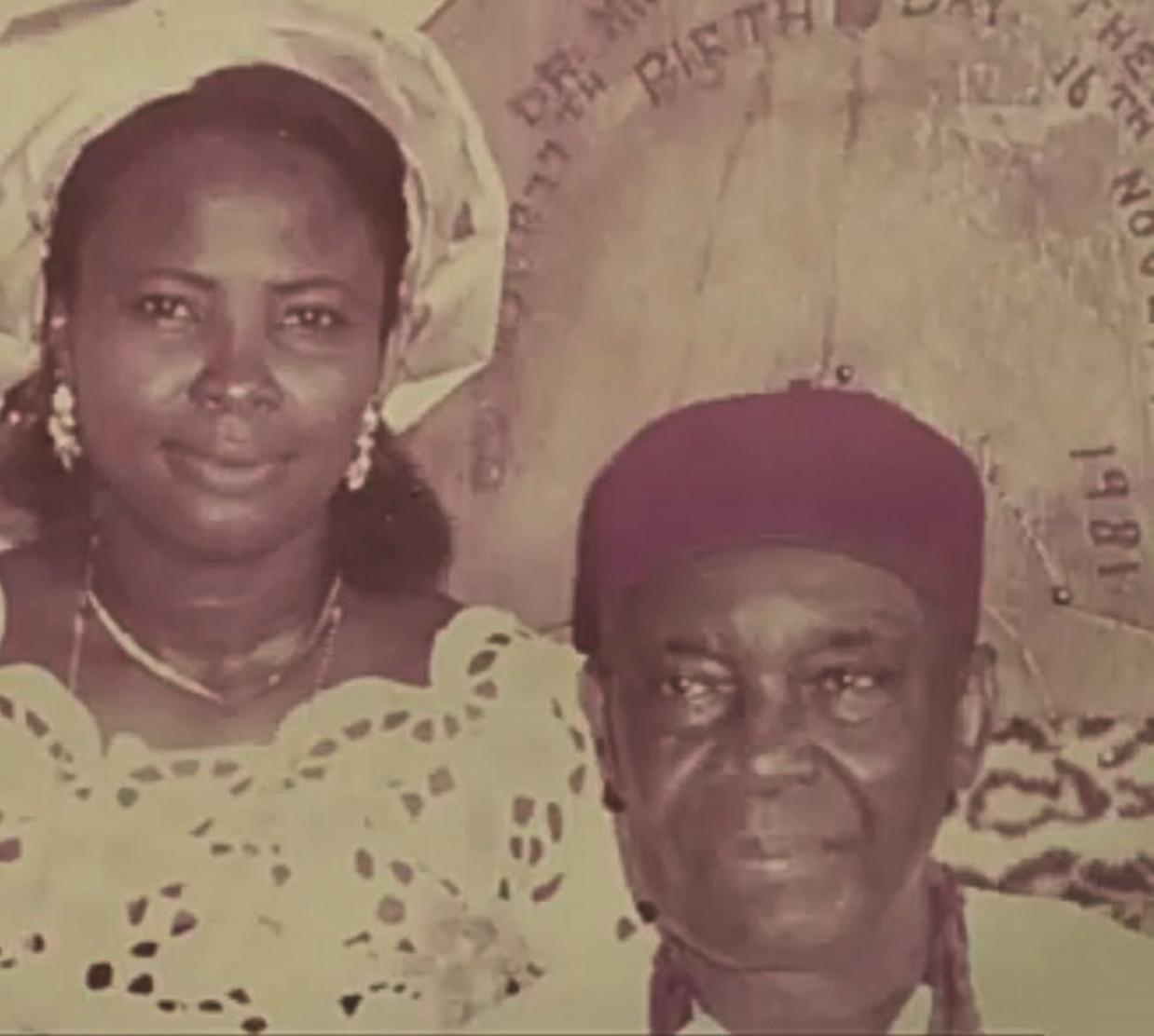 How I married Zik aged 26 — Wife - Vanguard News