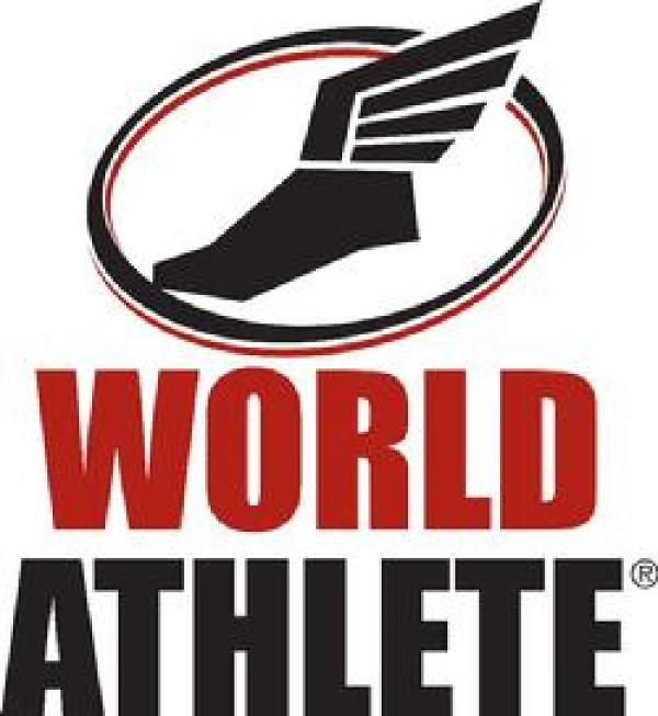 Voting process for 2020 World Athletes of the Year opens