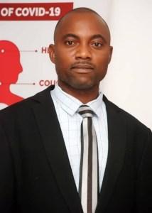 Death of my Health Commissioner devastating blow ― Ortom