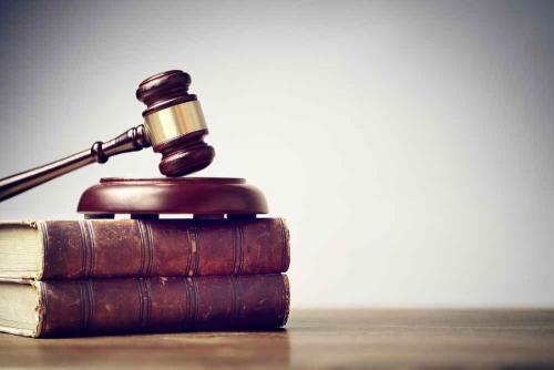 Strip Clubs Lead the Way: Judge Blocks San Diego Coronavirus Restrictions