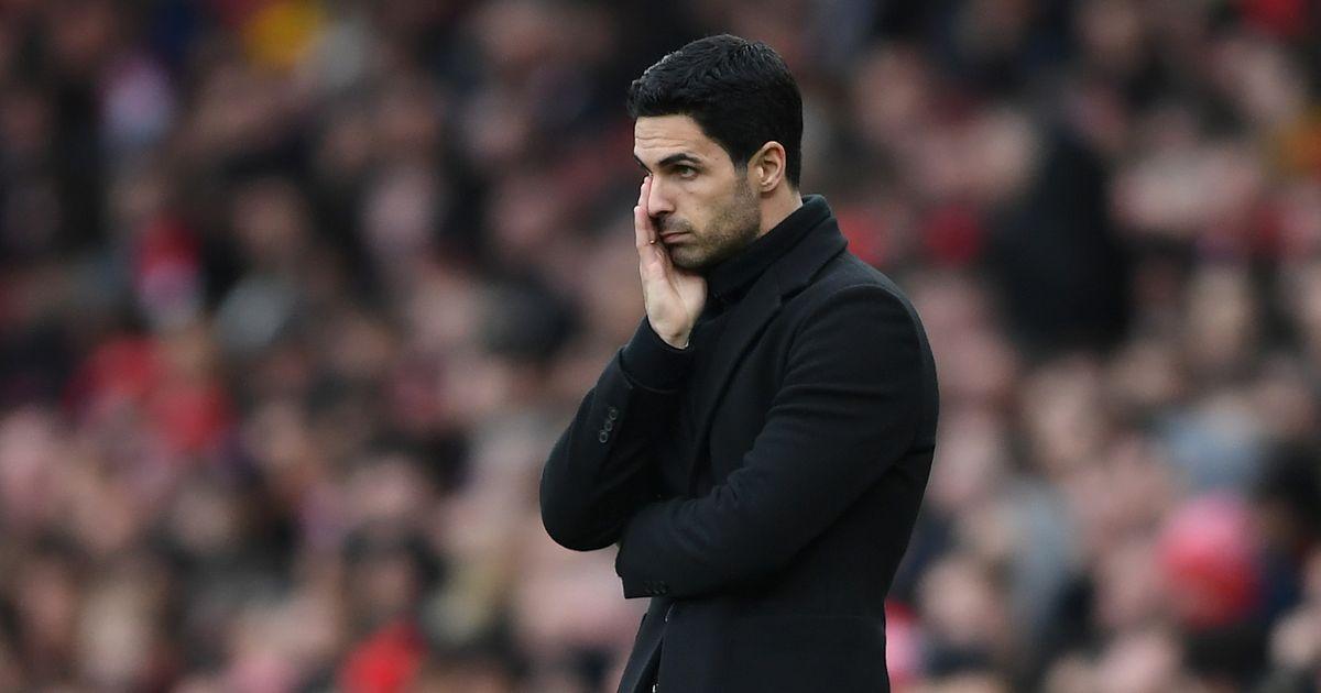 West Brom's Sam Allardyce considers Arsenal as relegation rivals