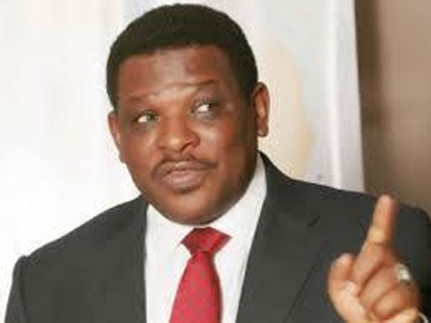 FG to intensify diversification of energy sector ― Minister