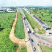 We'll not rest until we complete Abuja-Kaduna-Kano road project — FG
