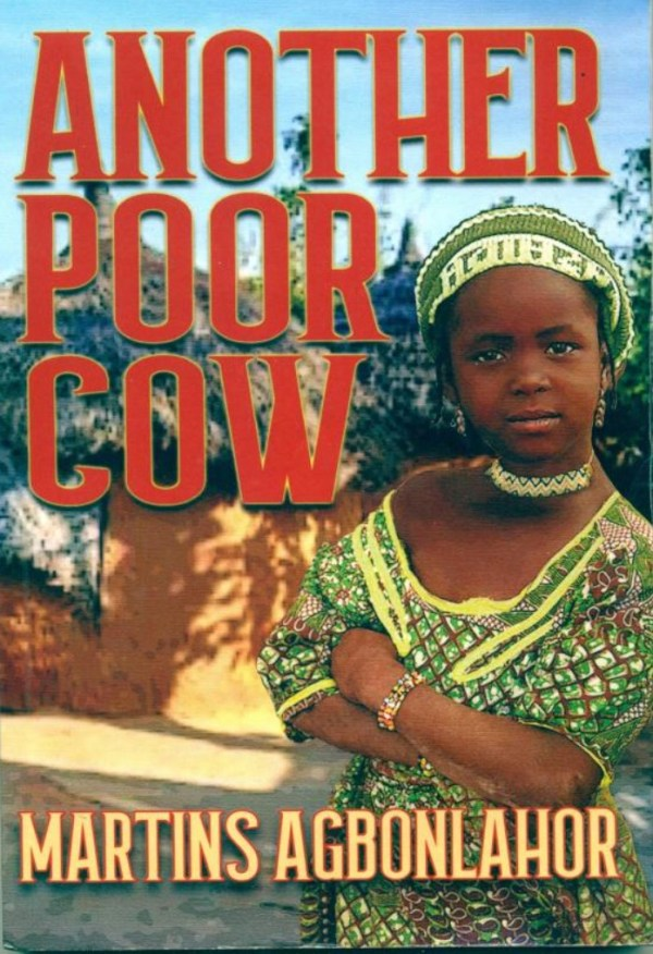 Agbonlahor's latest book exposes how negative cultures retard progress