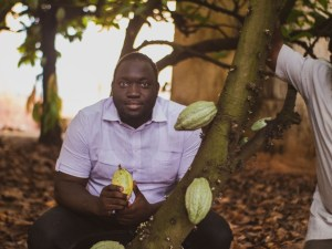 AFEX's currently creating wealthy farmers, boosting investments — Balogun