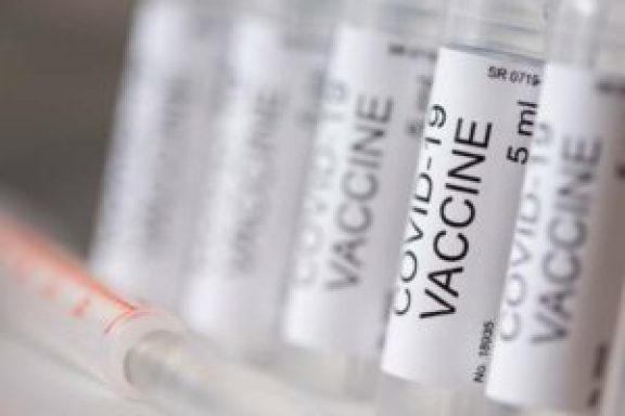 COVID-19: Nigeria may not access vaccines if...— Dr Casmier Ifeanyi, Public Health Analyst