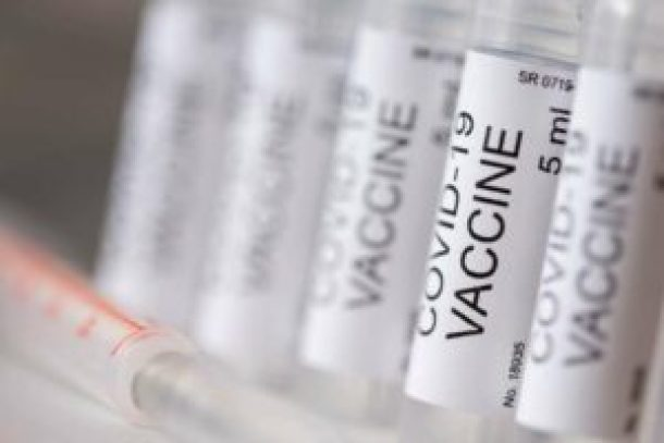 India developing about 20 more COVID-19 vaccines — Minister