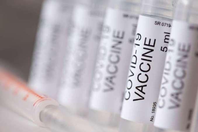 Sweden detects first case of British coronavirus variant – Vanguard News