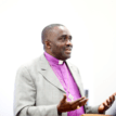 Insecurity: We shall all be consumed by looming doom — Bishop warns
