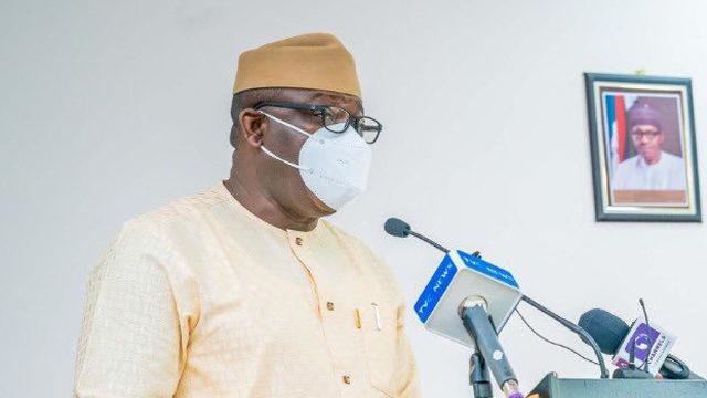 Ekiti to have regular power supply soon – Fayemi