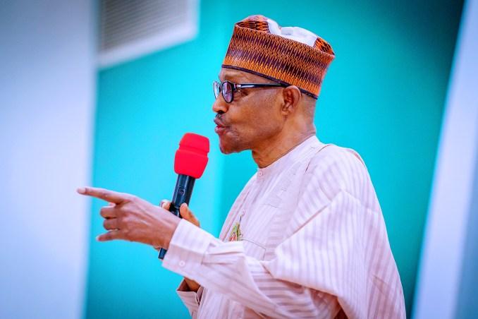 COVID-19: We have confidence in Buhari — Sultan, Muslim clerics
