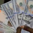 Naira depreciates as external reserves decline persists to $36.12bn