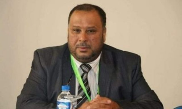 Libyan MP dies of Covid-19 in Morocco hospital