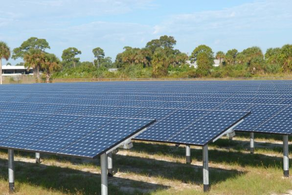 Nigerians in rural areas to get electricity through solar system - Minister