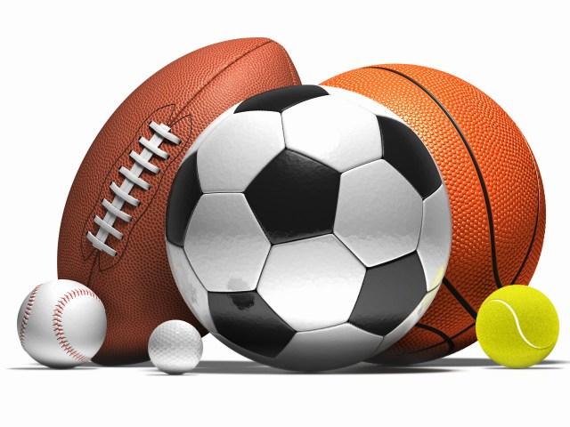 Rwanda announces partial resumption of sporting activities amid COVID-19